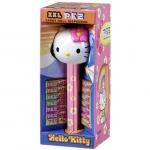 PEZ XXL Candy Roll Dispenser Hello Kitty