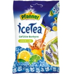 Pfanner Ice Tea Lemon-Lime 90g
