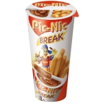 Pic-Nic Break 50g