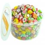 Pick & Mix Blavand Bolcher