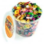 Pick & Mix Bonbons