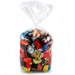 Pick & Mix Lindt