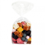 Pick & Mix Lonka