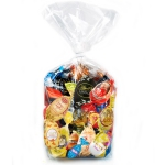 Pick & Mix Ostereier