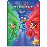 PJ Masks Adventskalender