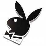 Playboy Napolitains