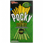 Pocky Green Tea Matcha 35g