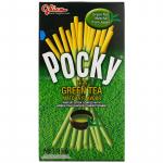 Pocky Green Tea Matcha 35g