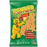 Pom-Bär Ketchup 75g