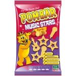 Pom-Bär Music Stars Paprika
