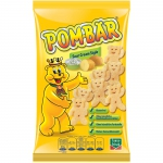 Pom-Bär Sour Cream 75g