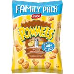 Pommels Original 200g