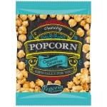Popcorn Company Popcorn Coconut Caramel