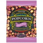 Popcorn Company Popcorn Forest Fruit