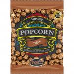 Popcorn Company Popcorn Coffee 100g