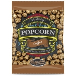 Popcorn Company Popcorn Coffee