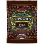 Popcorn Company Popcorn Dark Chocolate