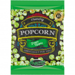 Popcorn Company Popcorn Green Apple 100g