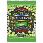 Popcorn Company Popcorn Green Apple