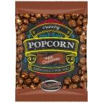 Popcorn Company Popcorn Milk Chocolate 125g