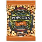 Popcorn Company Popcorn Orange