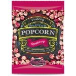 Popcorn Company Popcorn Raspberry