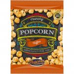 Popcorn Company Popcorn Toffee 100g