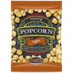 Popcorn Company Popcorn Toffee