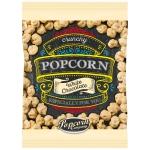 Popcorn Company Popcorn White Chocolate