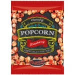 Popcorn Company Popcorn Strawberry