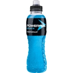 Powerade Sports Mountain Blast 500ml
