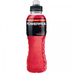 Powerade Sports Wild Cherry 500ml