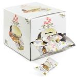 Belli Cantuccini alla Mandorla 60x10g Catering-Karton