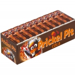 Prickel Pit Cola 50er
