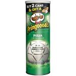 Pringles Pringoooals Pizza