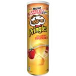 Pringles Classic Paprika 190g