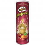 Pringles Red Chilli 190g