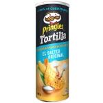 Pringles Tortilla El Salted Original