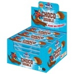 Prinzen Rolle Choco Double 18x3er Sparpack