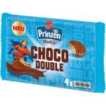 Prinzen Rolle Choco Double 4x3er