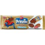 Prinzen Rolle Milchschatz Minis 5x5er Snack-Packs