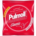 Pulmoll Classic Big Pack