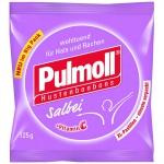 Pulmoll Salbei Big Pack