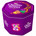Quality Street Metalldose 2,9kg