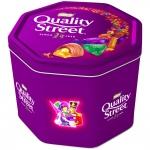 Quality Street 2,9kg