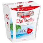 Raffaello 230g + 30g gratis