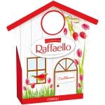 Raffaello Deko-Anhänger 60g