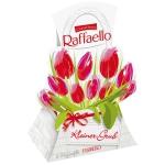 Raffaello Kleiner Gruß 60g