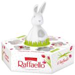 Raffaello Keramik-Hase 60g