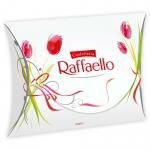 Raffaello Präsent-Packung Ostern 270g